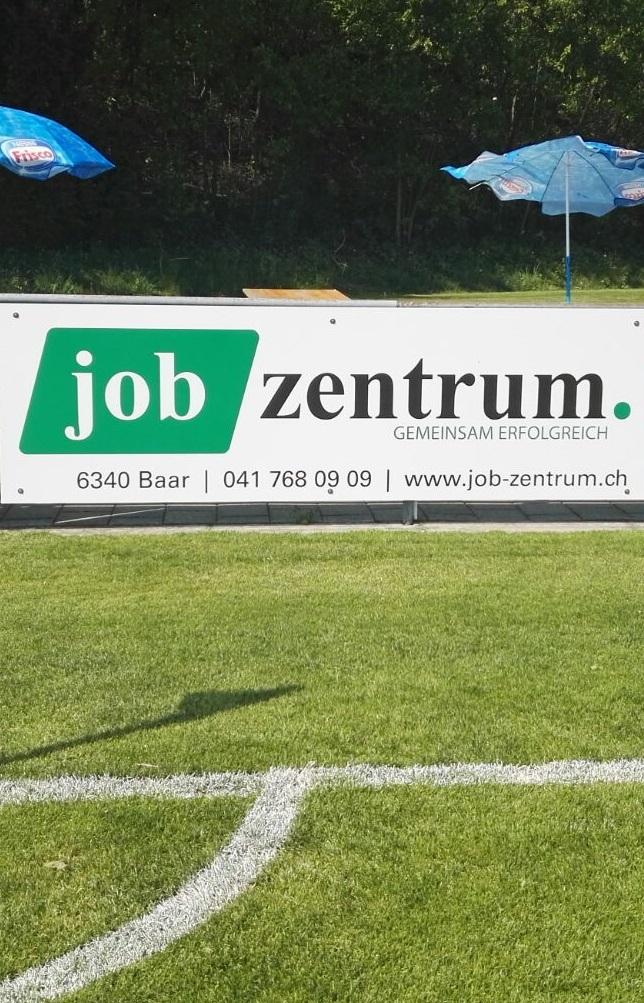 Sportclub Cham
